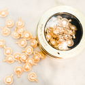 Elizabeth Arden: Free Advanced Ceramide Capsules Daily Youth Restoring Eye Serum w/ $35 Purchase