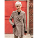 W Concept:Extra 10% OFF on Top Seller Blazers