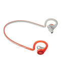Plantronics BackBeat FIT Wireless Bluetooth Workout Headphones