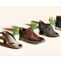 Rockport: Extra 40% OFF Outlet Styles