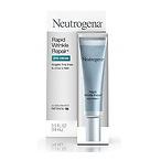 Neutrogena Eye Cream