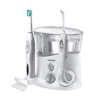 Waterpik 冲牙器+牙刷套装