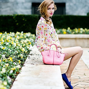 Spring: Tod's Shoes Starting at $111