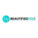 BeautifiedYou: 28% OFF Sitewide