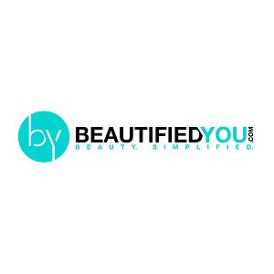 BeautifiedYou: 23% OFF Sitewide !