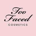 Too Faced: 20% OFF Sitewide !