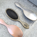 Wet Brush: $20 OFF Your Purchase of $40 and More Choice in gilt !