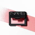 NARS Spring 2018 Blush
