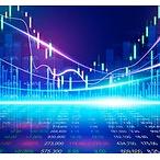 教你如何正确安全买卖股票