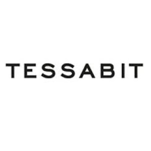 Tessabit: Up to 50% OFF Sale