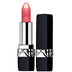 Dior Double Rouge Matte