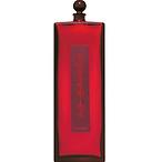 Shiseido 红色蜜露
