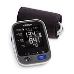 欧姆龙10代上臂式血压计