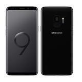 Samsung Galaxy S9 SM-G960F/DS Dual Sim (FACTORY UNLOCKED)