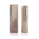 Shiseido Benefiance Wrinkleresist24 Day Emulsion SPF 15 for Unisex, 2.5 Ounce