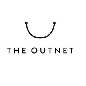 The Outnet: 精选单品额外7折