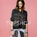 Nordstrom: Topshop Up to 70% OFF sale items