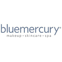 Bluemercury: Up to $100 Gift Card With Your Beauty Purchase