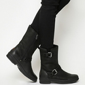 UGG Women's Jenise Winter Boot