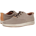 ECCO Men's Eisner Tie Fashion Sneaker