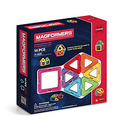 Magformers Standard Set (14-pieces)