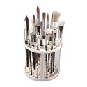 Creative Mark Multi Bin Paint Brush Organizer