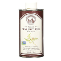La Tourangelle Roasted Walnut Oil - 16.9 Fl. Oz.