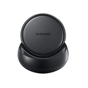 Samsung DeX Station, Desktop Experience for Samsung Galaxy Note8 , Galaxy S8, S8+, S9, and S9+  W/ AFC USB-C Wall Charger