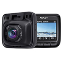 AUKEY Dash Cam, Dashboard Camera Recorder