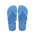 Havaianas H. Top Turquoise Sandal