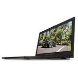 ASUS GX501VS-XS71  ROG Zephyrus GX501 15.6 Full-HD 120Hz Ultra-portable Gaming Laptop