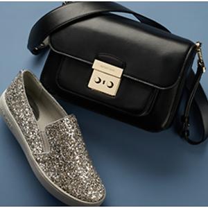 Bloomingdales: Up to 40% OFF select MICHAEL Michael Kors handbags