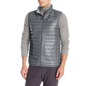 Columbia Sportswear Men's Flash Forward Down Vest