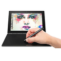 "Lenovo Yoga Book- FHD 10.1"" Android Tablet"