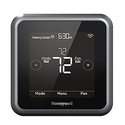 Honeywell Smart 7 Day Programmable Touchscreen Thermostat