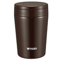 Tiger MCL-A038 TC Vacuum Insulated Thermal Soup Cup