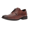ECCO Men's Cairo Apron Toe Oxford