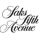 Saks Fifth Avenue: 15% OFF Sitewide + 10% OFF Beauty