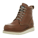 "Timberland PRO Men's Wedge Sole 6"" Boot"