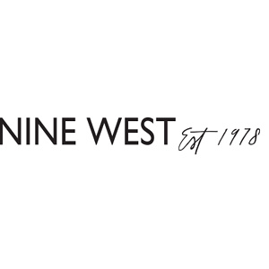 Nine West: Up to 40% OFF Sitewide