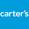 Carter's: Extra 40% OFF Clearance + Free Shipping