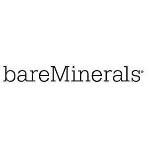 bareMinerals: Customize 8-Piece Makeup Kit for Only $98, Value $190
