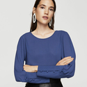 Mango: Up to 50% OFF Selected Winter Styles