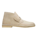 Clarks: 20% OFF Spring Sale Site Wide