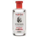 Thayers Witch Hazel-Rose