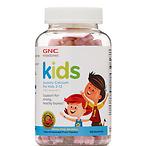 儿童补钙软糖