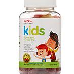 儿童鱼油 DHA 软糖