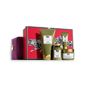 Origins Plantscription Anti-Aging All Stars Collection