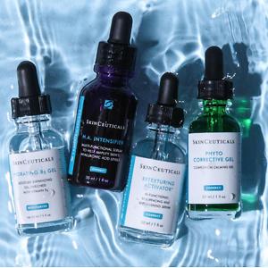 SkinStore: SkinCeuticals 杜克修丽可全场8折