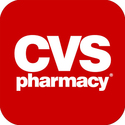 CVS: 30% OFF Regular-Price Beauty and Health Products